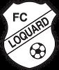 FC Loquard e.V.