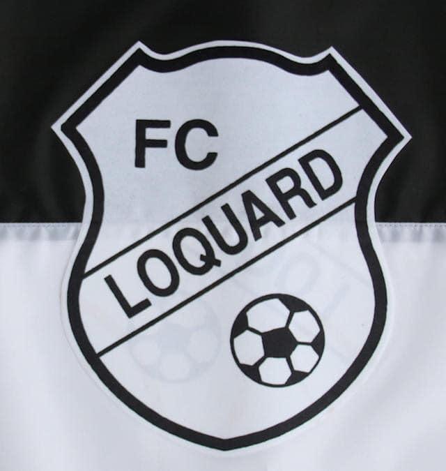 Nach wochenlangem Warten haben alle FCL-Anhänger Gewissheit, wie mit der Saison verfahren wird. FCL-Bild: Reiner Poets