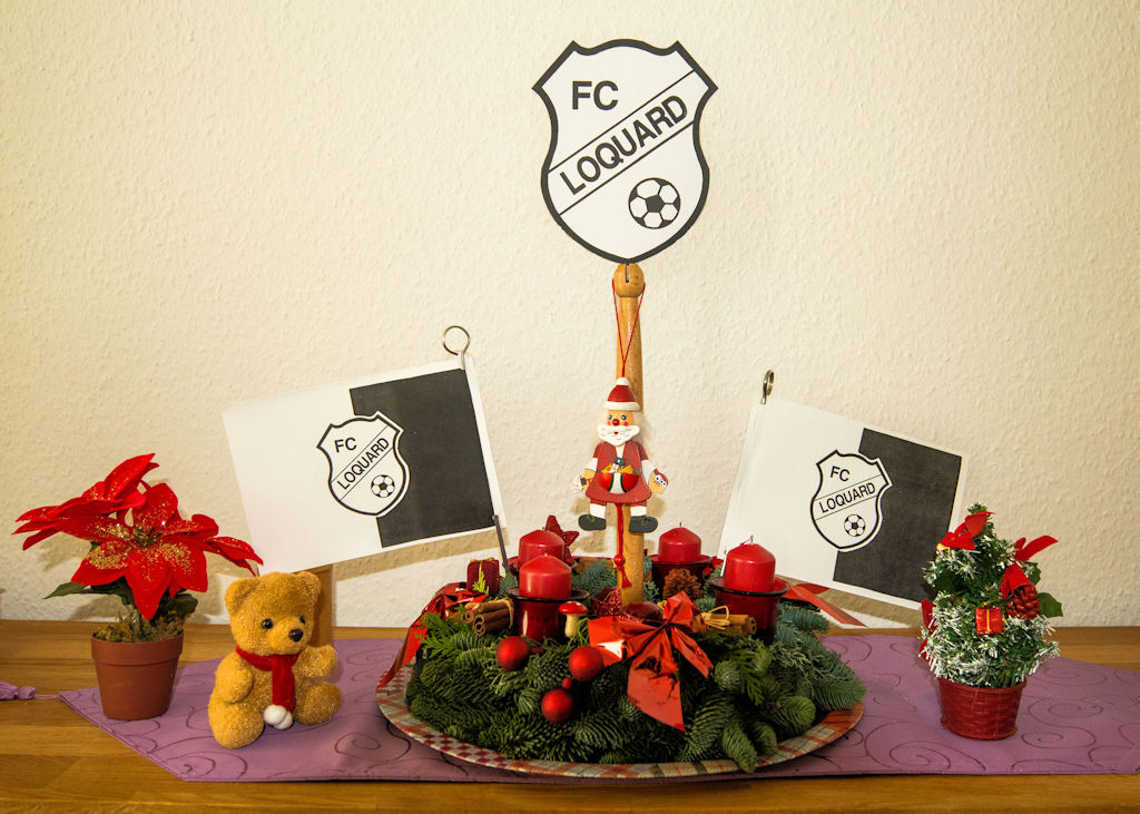 FCL Advent 2020