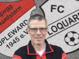 Fungiert ab Sommer als neuer Trainer unserer Zweiten: Frank Winter. Bild: Mirco Willms