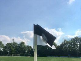 Nach einjähriger, coronabedingter Pause findet in diesem Jahr endlich wieder ein Sportwochenende bei unserem FC Loquard statt.